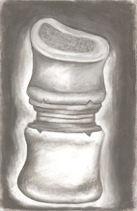 Device-Sketch